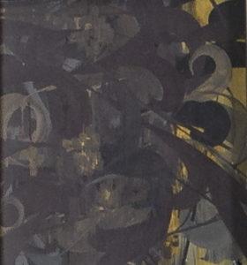 T5-ETNA-porte 4